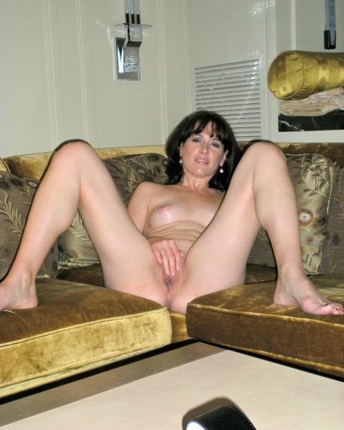 belle cocufieuse sexy du 24 pour plan cul