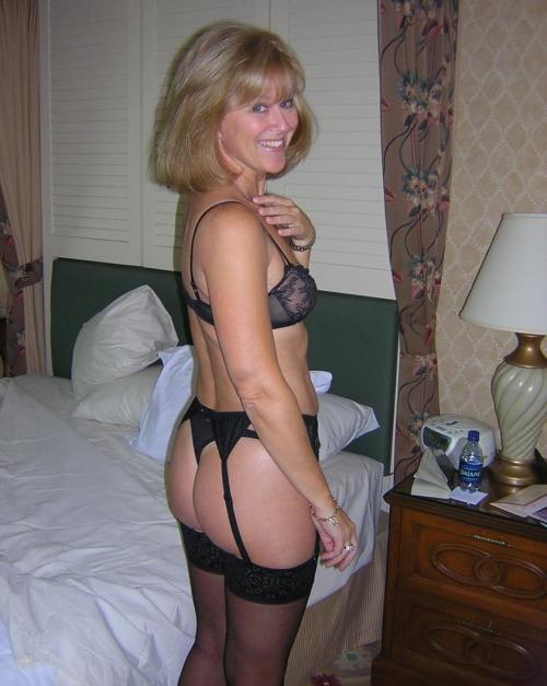 belle cocufieuse sexy du 66 pour plan cul