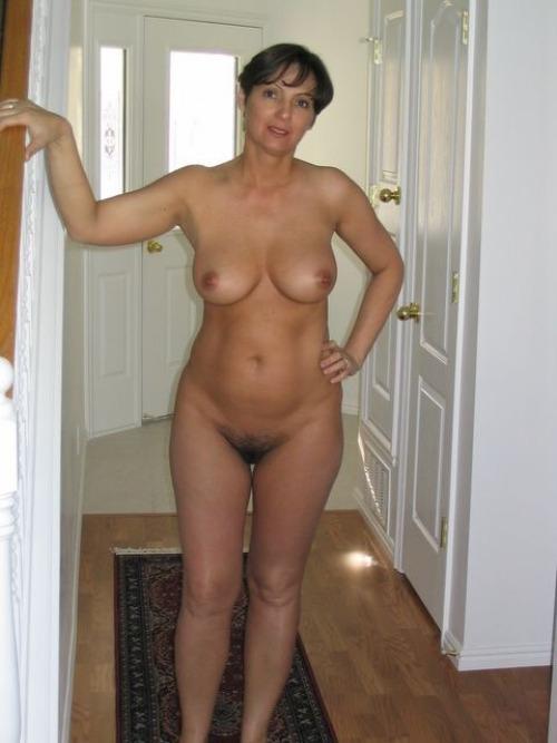 belle cocufieuse sexy du 72 pour plan cul