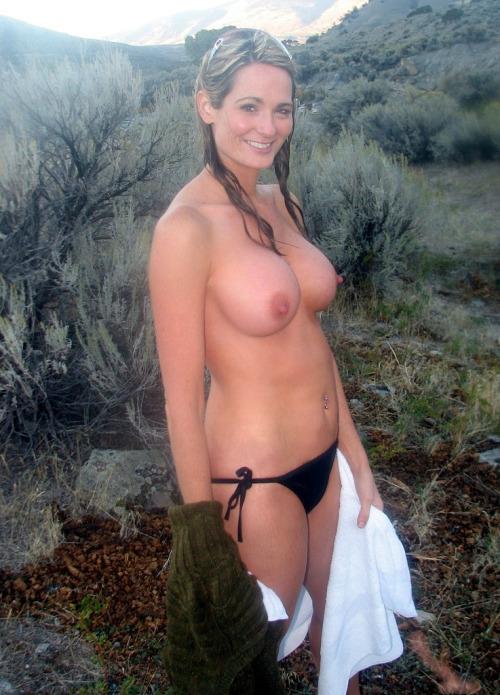 cocufieuse nympho du 07 en photo nue cherche plan cul homme sympa