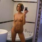 cocufieuse nympho du 27 en photo nue cherche plan cul homme sympa