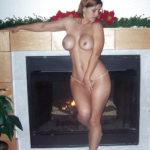 cocufieuse nympho du 29 en photo nue cherche plan cul homme sympa