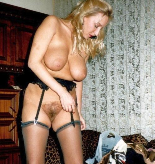 femme cocufieuse du 35 pour plan infidele