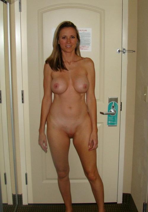 femme cocufieuse du 45 pour plan infidele