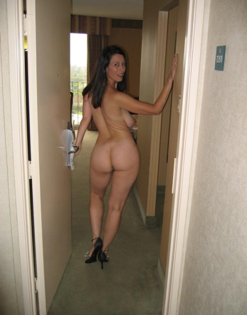 femme mariee infidele sexy du 13 cherche mec sympa
