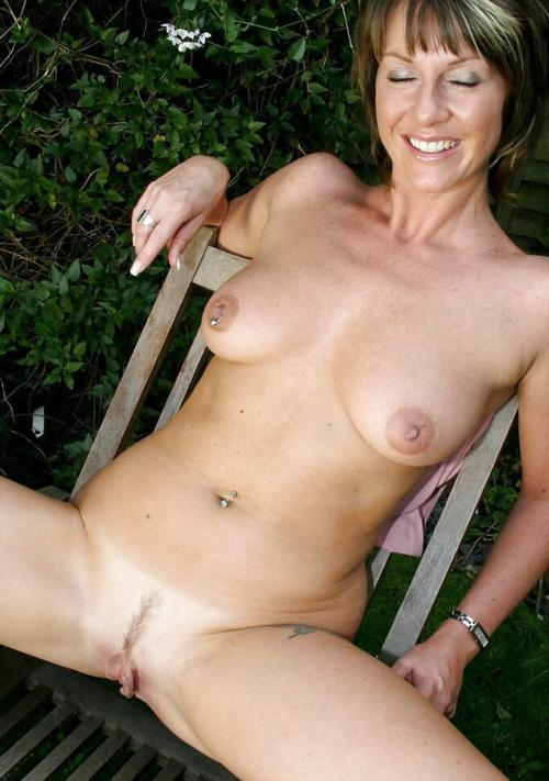 femme mariee infidele sexy du 32 cherche mec sympa