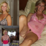 femme mariee infidele sexy du 34 cherche mec sympa