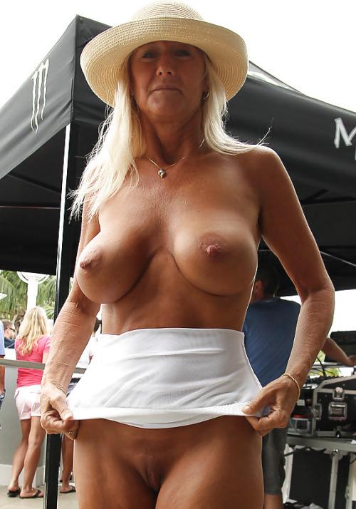 femme mariee infidele sexy du 35 cherche mec sympa