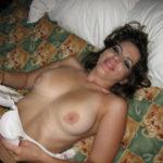 femme mariee infidele sexy du 38 cherche mec sympa