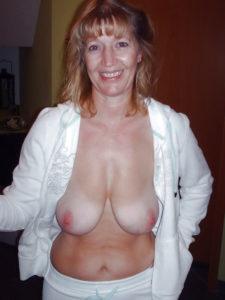 femme mariee infidele sexy du 41 cherche mec sympa