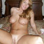 femme mariee infidele sexy du 47 cherche mec sympa