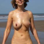 femme mariee infidele sexy du 52 cherche mec sympa