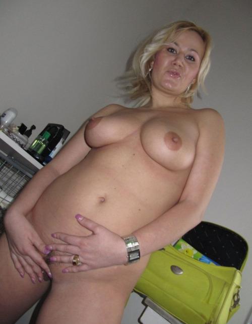 femme mariee infidele sexy du 54 cherche mec sympa