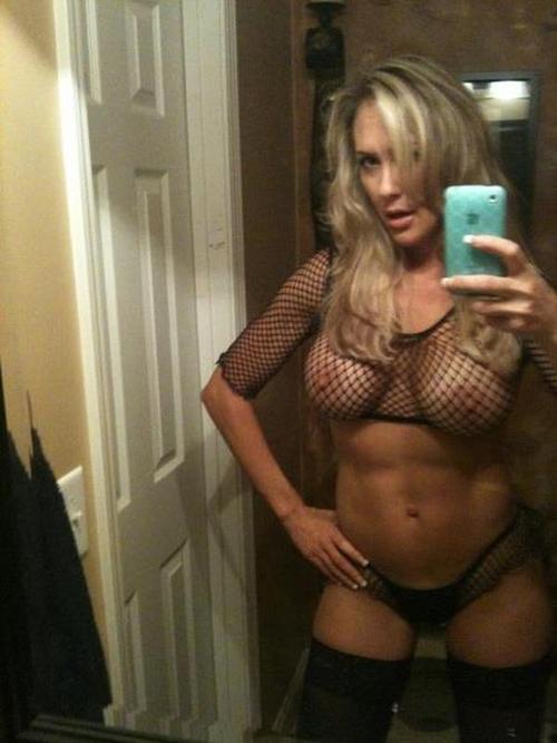 femme mariee infidele sexy du 63 cherche mec sympa
