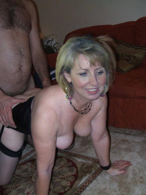 femme mariee infidele sexy du 65 cherche mec sympa