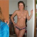 femme mariee infidele sexy du 68 cherche mec sympa