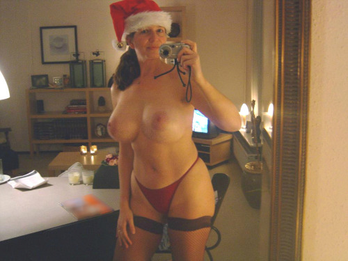 femme mariee infidele sexy du 72 cherche mec sympa