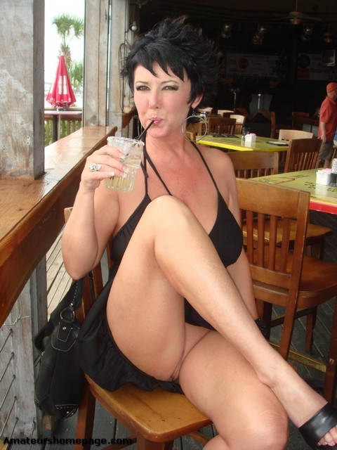femme mariee infidele sexy du 73 cherche mec sympa