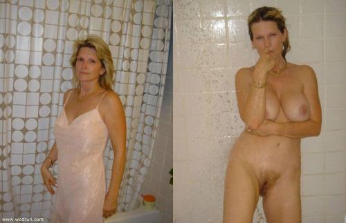 femme mariee infidele sexy du 75 cherche mec sympa