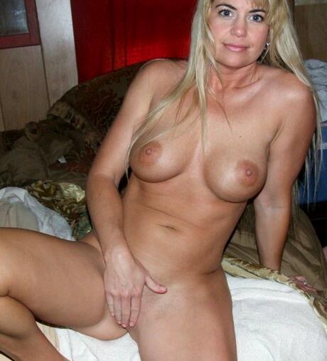 femme mariee infidele sexy du 79 cherche mec sympa