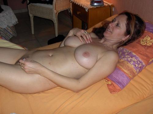 femme mariee infidele sexy du 80 cherche mec sympa
