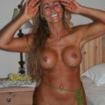 femme mariee infidele sexy du 83 cherche mec sympa
