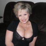 maman infidele du 36 pour plan cul