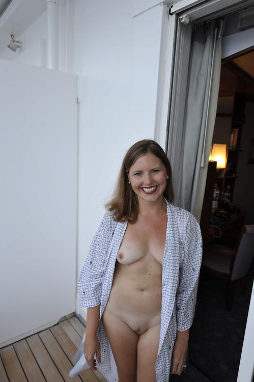 photo de femme mariée infidèle du 33 pour plan cul