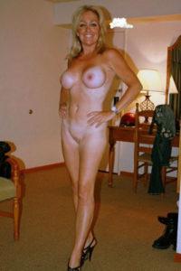 photo de femme mariée infidèle du 34 pour plan cul