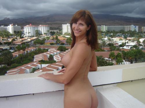 photo de femme mariée infidèle du 39 pour plan cul