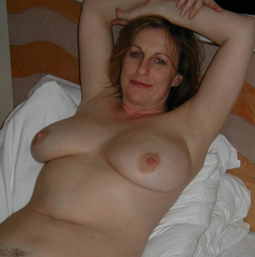 rencontre femme infidèle avec photo sexe du 02 pour homme discret