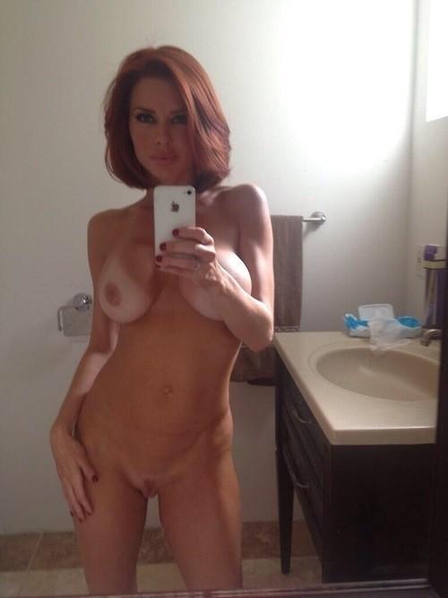 rencontre femme infidèle avec photo sexe du 05 pour homme discret