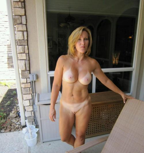 rencontre femme infidèle avec photo sexe du 08 pour homme discret