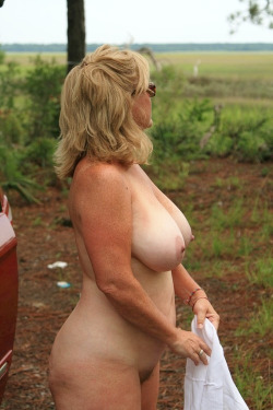rencontre femme infidèle avec photo sexe du 09 pour homme discret