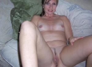 rencontre femme infidèle avec photo sexe du 13 pour homme discret