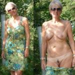 rencontre femme infidèle avec photo sexe du 14 pour homme discret
