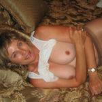 rencontre femme infidèle avec photo sexe du 20 pour homme discret