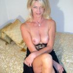 rencontre femme infidèle avec photo sexe du 23 pour homme discret