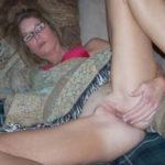 rencontre femme infidèle avec photo sexe du 35 pour homme discret