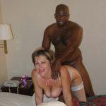 rencontre femme infidèle avec photo sexe du 42 pour homme discret