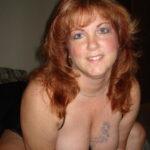 rencontre femme infidèle avec photo sexe du 45 pour homme discret