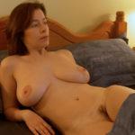 rencontre femme infidèle avec photo sexe du 48 pour homme discret
