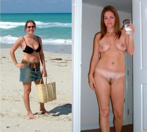 rencontre femme infidèle avec photo sexe du 50 pour homme discret