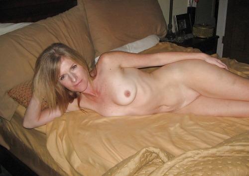 rencontre femme infidèle avec photo sexe du 51 pour homme discret