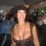 rencontre femme infidèle avec photo sexe du 60 pour homme discret