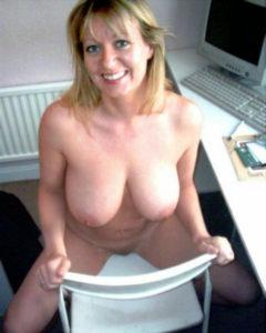 rencontre femme infidèle avec photo sexe du 64 pour homme discret