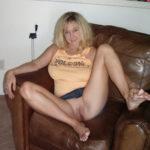 rencontre femme infidèle avec photo sexe du 66 pour homme discret