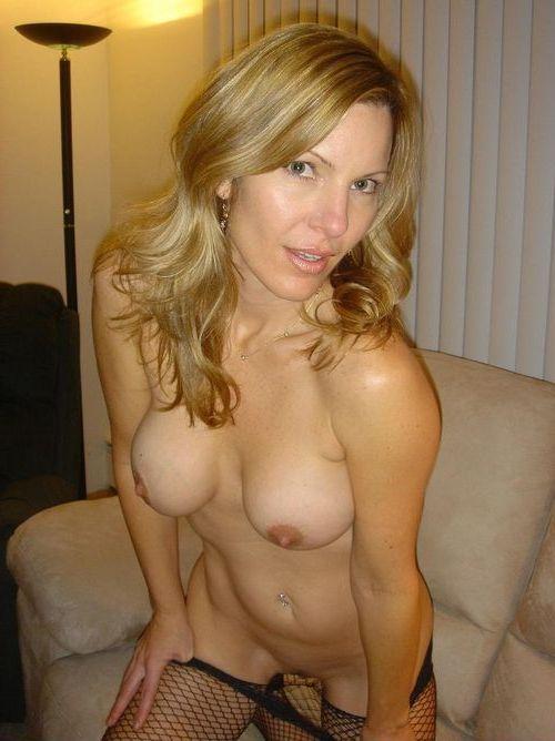 rencontre femme infidèle avec photo sexe du 79 pour homme discret