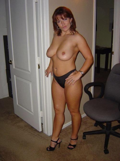 rencontre femme mature du 14 pour plan infidele