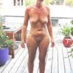 rencontre femme mature du 43 pour plan infidele